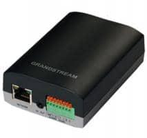 GRANDSTREAM GXV3500