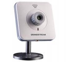 GRANDSTREAM GXV3615WP_HD Cube IP Camera
