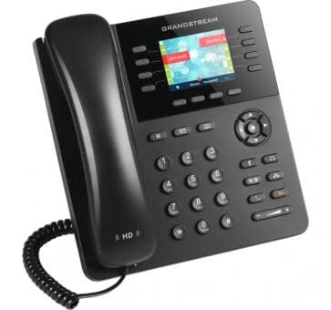 GRANDSTREAM GXP2135 HD IP Telefon