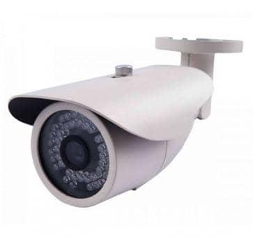 GRANDSTREAM GXV3672_HD IP camera V2
